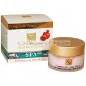 HB Pomegranate Cream SPF-15