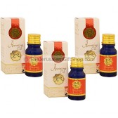 Value Pack Anointing Oils - Pomegranate