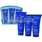 Premier Dead Sea Luxury collection gift pack