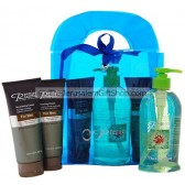 Dead Sea Premier - Men's Gift Pack