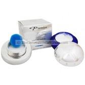 Premier Day Cream Complex SPF-17