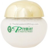 Premier Aromatherapy Mineral Body Salt Scrub