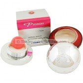 Premier Thermal Beauty Experience Mask