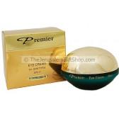 Premier Anti-Aging Eye Cream