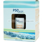 Pso Easy Treatment Night Oil