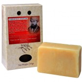 Rambam Soap made in Jerusalem from Olive Oil & Biblical Healing Herbs