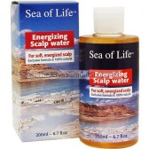 Sea of Life Energizing Scalp Water