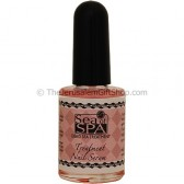 Sea of Spa Nail Serum Treatment