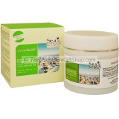 Skin Relief Active Cream for Problematic Skin