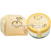 Sea of Spa Snow White Body Cream