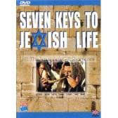 Seven Keys To Jewish Life
