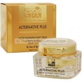 Alternative Plus - Active Nourishing Night Cream