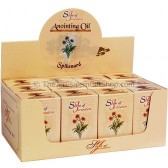 12 x 9 ml - units - Spikenard Anointing Oil