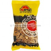 Bag of Israeli Sunflower Seeds