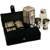 Grafted In Communion Kit