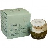 Tsukim - Anti-Wrinkle Treatment by Herbs of Kedem Dead Sea