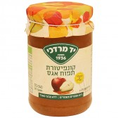 Yad Mordechai Fruit Jam - Apple and Pear - Made in the Holy Land