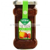 Yad Mordechai fruit jam - Fig