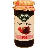 Yad Mordechai fruit jam - Wild Berry