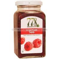 778 Raspberry Jam