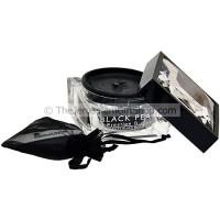 Black Pearl Prestige G Mask