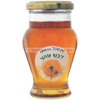 Ein Harod Pure Honey