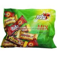 Mini Mix Elite Chocolate Favorites