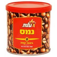 Elite Instant Coffee - 50 gram