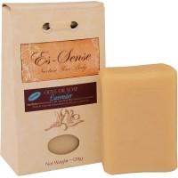 Es-Sense Olive Oil Soap - Lavender