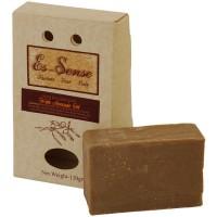 Es-Sense Olive Oil Soap - Dead Sea Mud with Avocado Oil