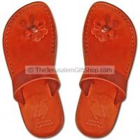 Biblical Galilee Lady Sandals