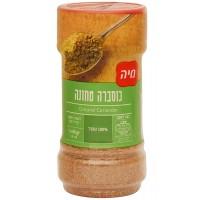 Ground Coriander Seasoning - Holy Land Spices