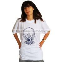 Israel Air Force Tshirt
