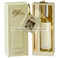 50ml Eau Du Parfum Perfume Fragrance