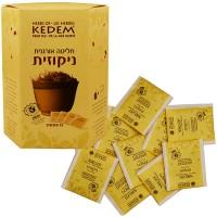 Kedem Nikuzit Detox Tea