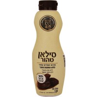 King Solomon Dates - 100% Pure Madjoul Date 'Silan' Syrup from Israel