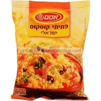 Couscous from Osem