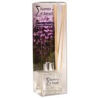 Scent of Israel - Perfumed Room Freshener - Lavender