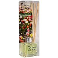 Scent of Israel - Perfumed Room Freshener - Flowers of the Galilee