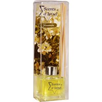 Scent of Israel - Perfumed Room Freshener - Jasmin
