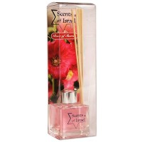 Scent of Israel - Perfumed Room Freshener - Rose of Sharon