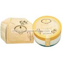 Sea of Spa Snow White Body Cream