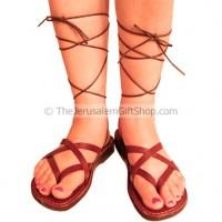 Biblical Tiberias Lady Sandals