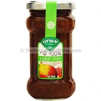 Yad Mordechai fruit jam - Fig