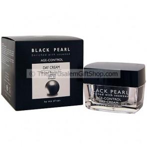 Black Pearl Day Cream