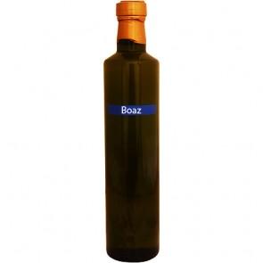 500ml-17oz Boaz Anointing Oil