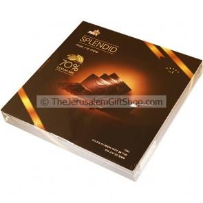 Elite Splendid - Bittersweet Finest Chocolates Box