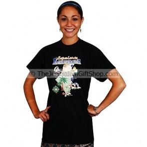 Experience Israel T-Shirt
