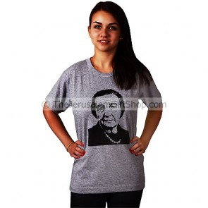 Golda Meir T-Shirt