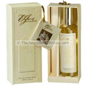 50ml Eau Du Parfum Perfume Fragrance
